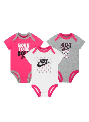 Nike Body